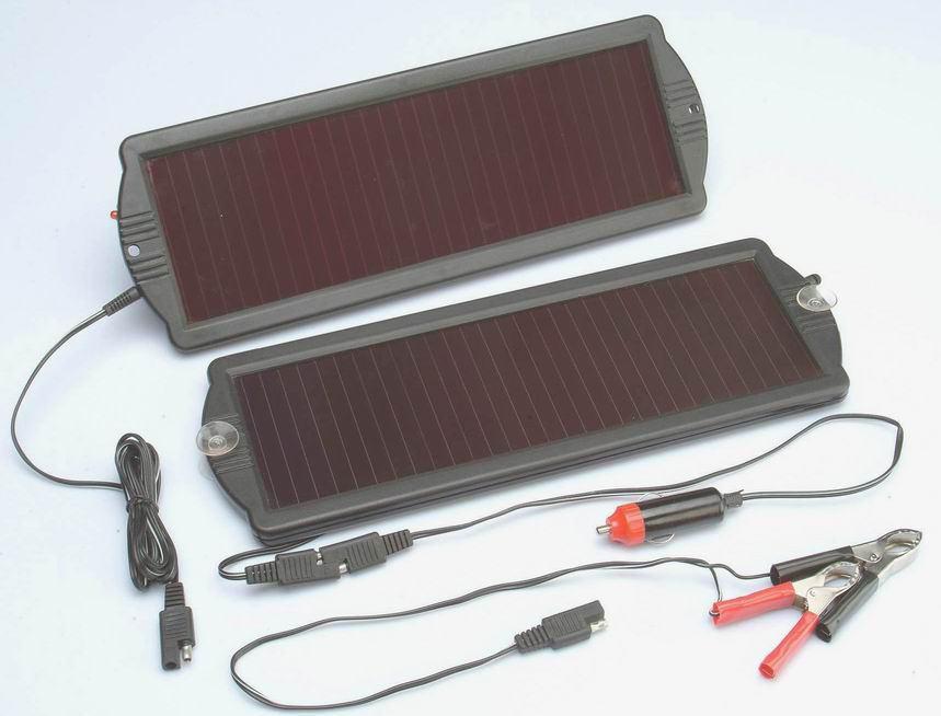doar_un_blog_: Incarcator solar pentru celular / GPS