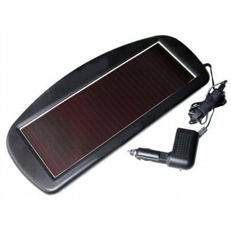 Panou solar fotovoltaic 12v 59